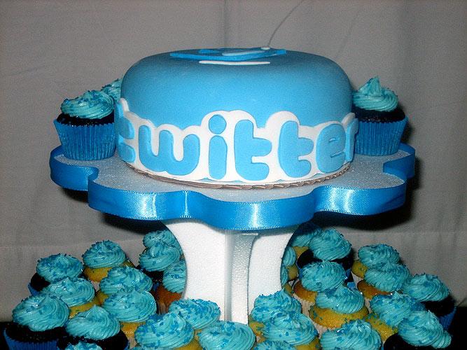 twitter-cake-image