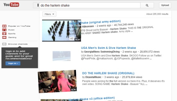 youtube-harlem-shake-easter-egg-2