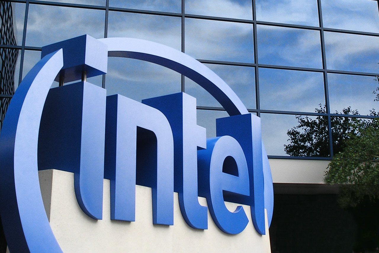 20110201_Intel_review