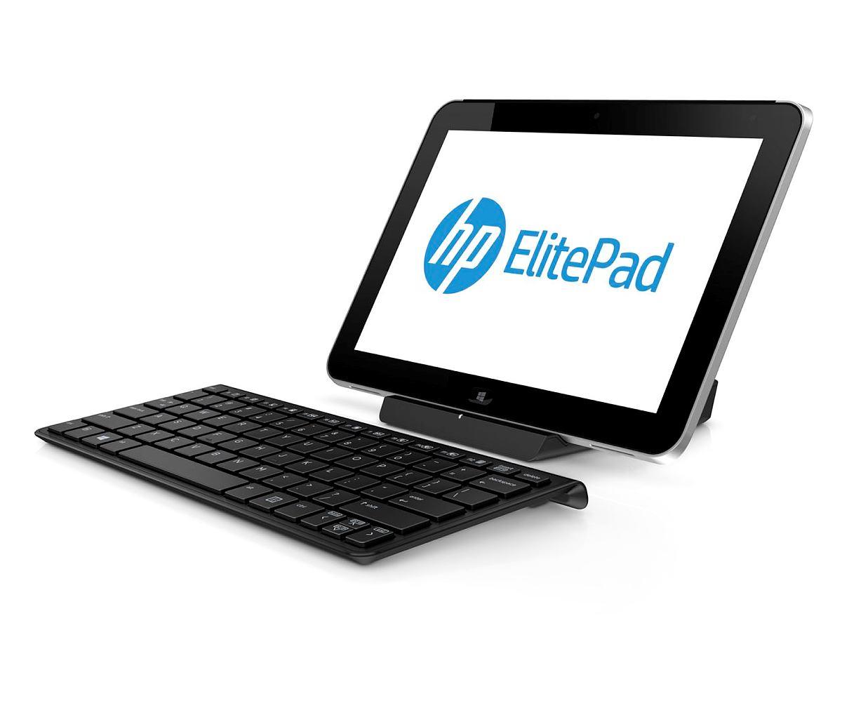 HP_Elitepad_4