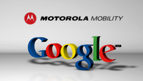 Motorola-Mobility-and-google-logo_620x350_610x344