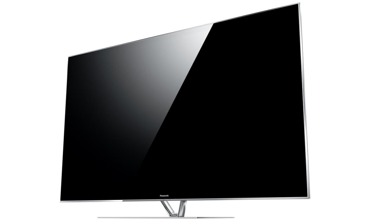 Panasonic_ZT60_plazma_TV