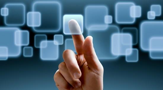 Technokrata-e vagy? Heti top – 5. hét