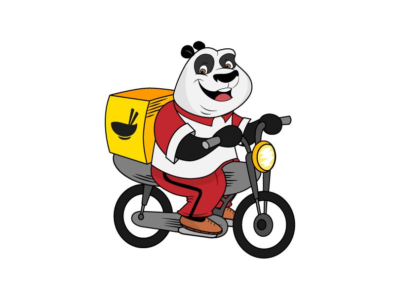 The-Food-panda