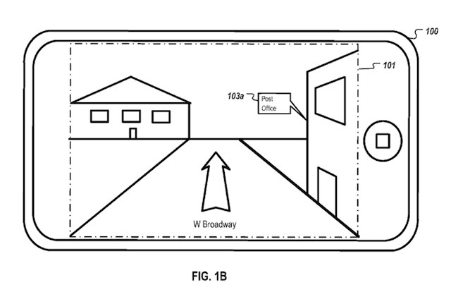 apple-street-view-patent-google