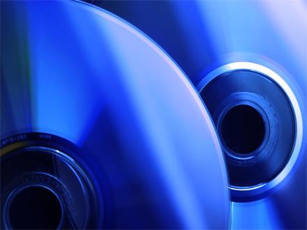 bd-blu-disc