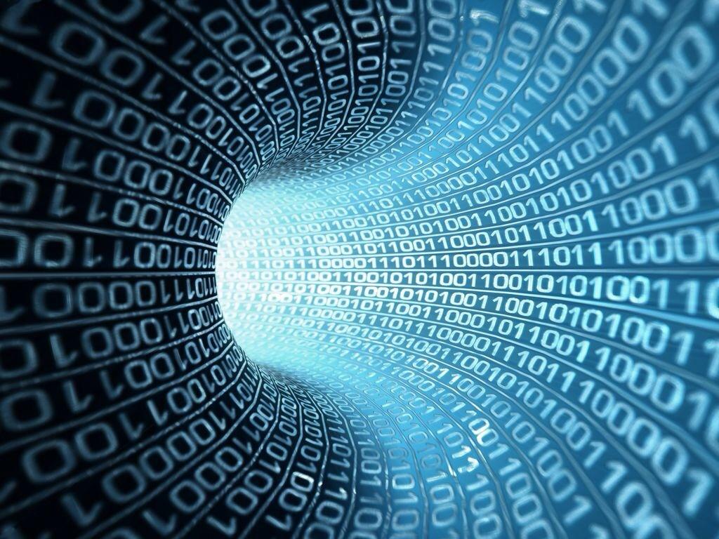 big-data_illu_greenbookblog