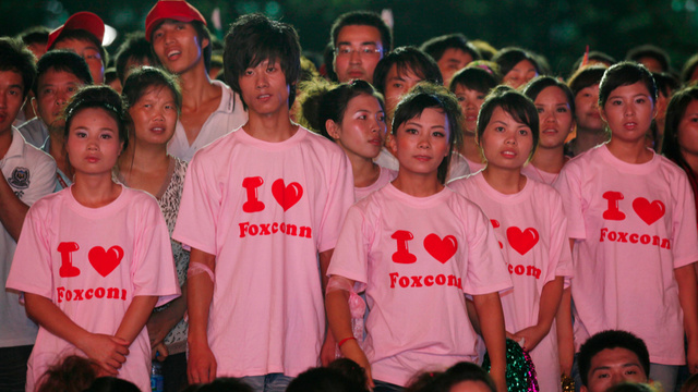 foxconn-iphone-5s-employees