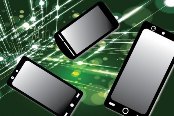 smartphone11-11385446