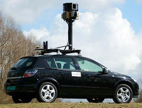 the-google-street-view-car_100311183_m