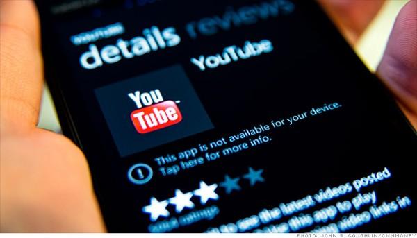 130103043835-windows-phone-youtube-monster