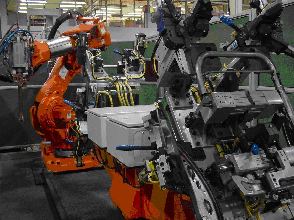ABB+Robot+at+Lander