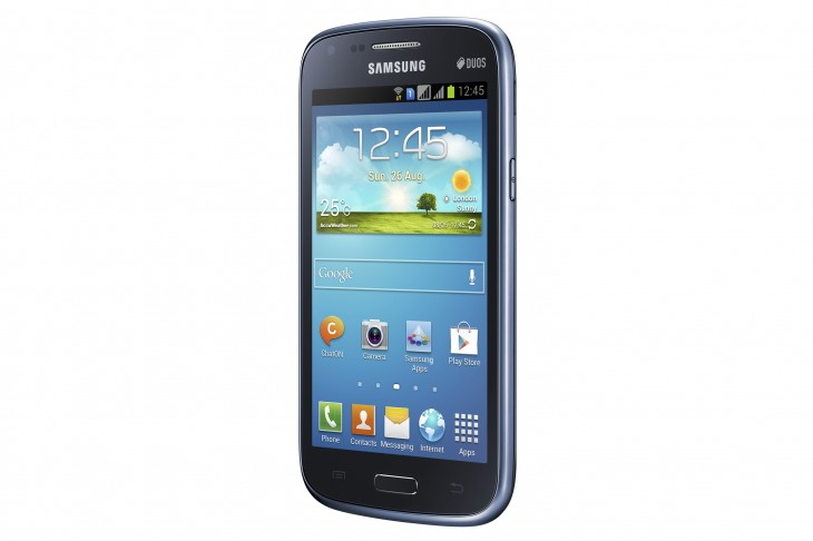 GALAXY-Core-Product-Image-4-730x486