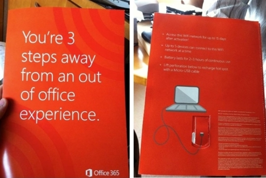 Microsoft-Office-365-Forbes-Wifi-4