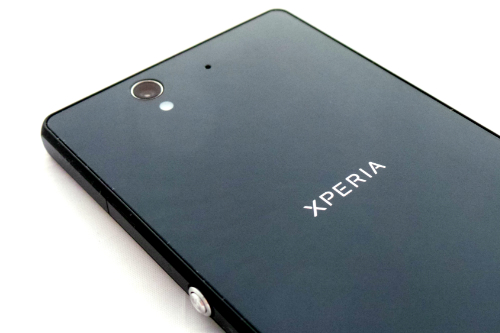 Sony-Xperia-Z-Back-Camera-