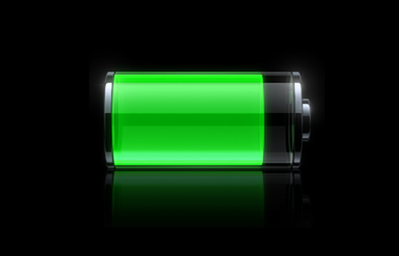 apple-battery