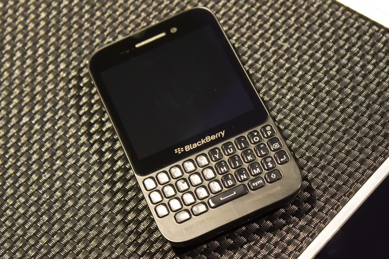 blackberry-q5_0