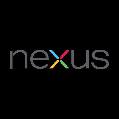 google-nexus-logo-vector