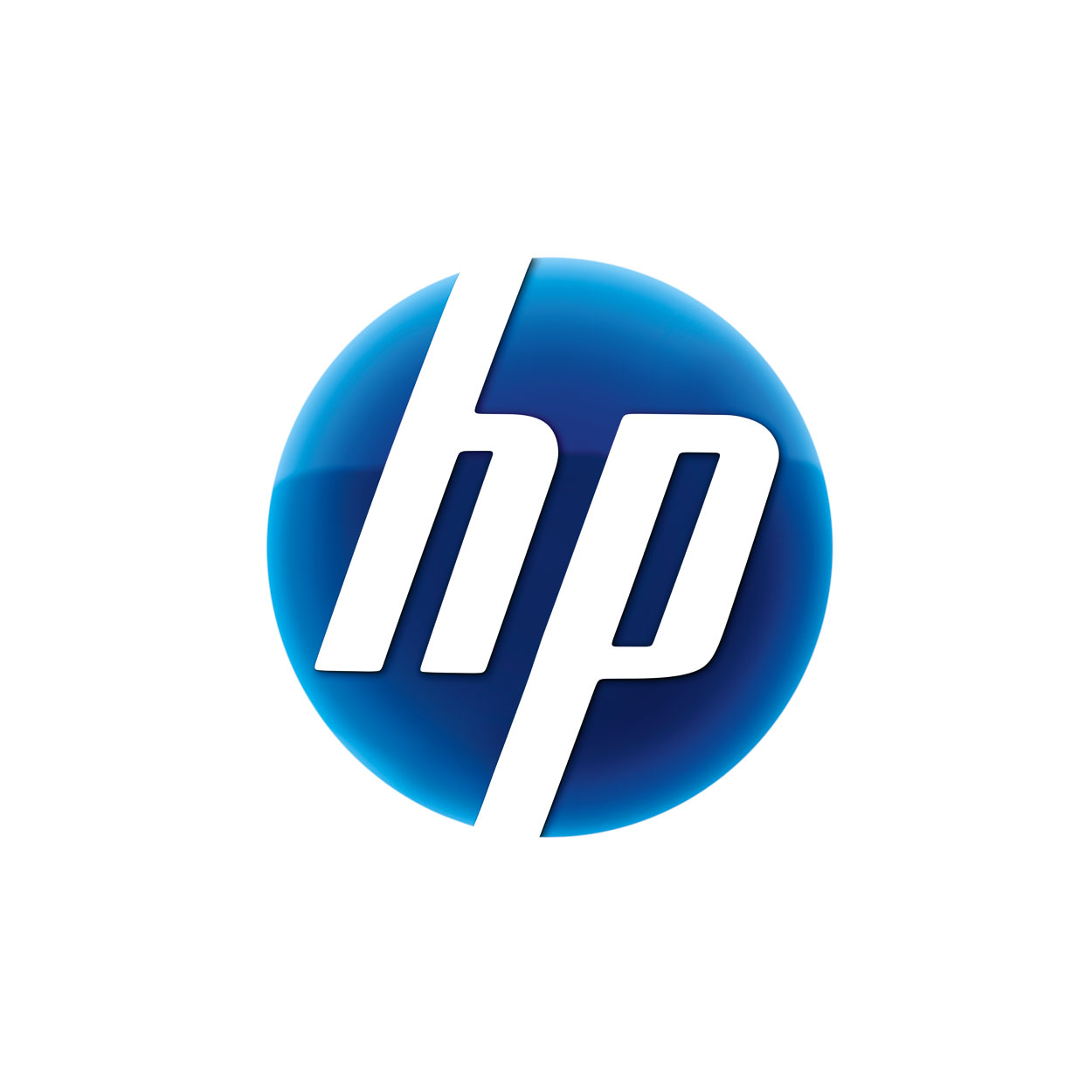 hp_circlelogo_3d
