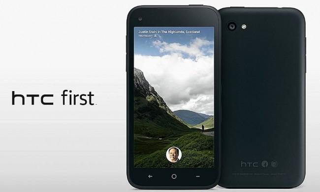 htc-first-650x390