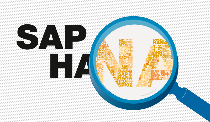 powered-by-SAP-HANA