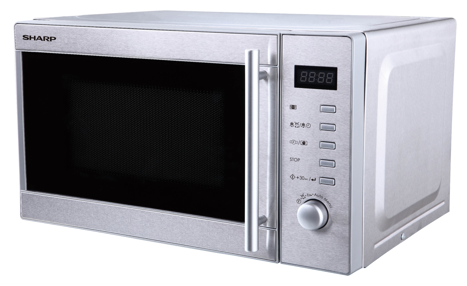 sharp_microwave_2