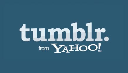 tumblr-yahoo