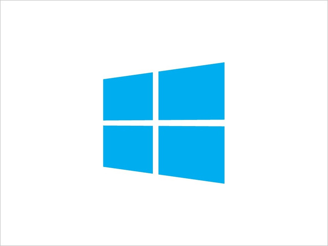 windows-8-logo-excerpt