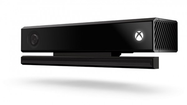 xbox-one-kinect-sensor_1280.0_cinema_640.0