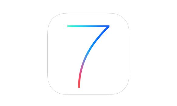 13.06.10-iOS7