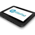 ElitePad_with_Retail_Jacket_1