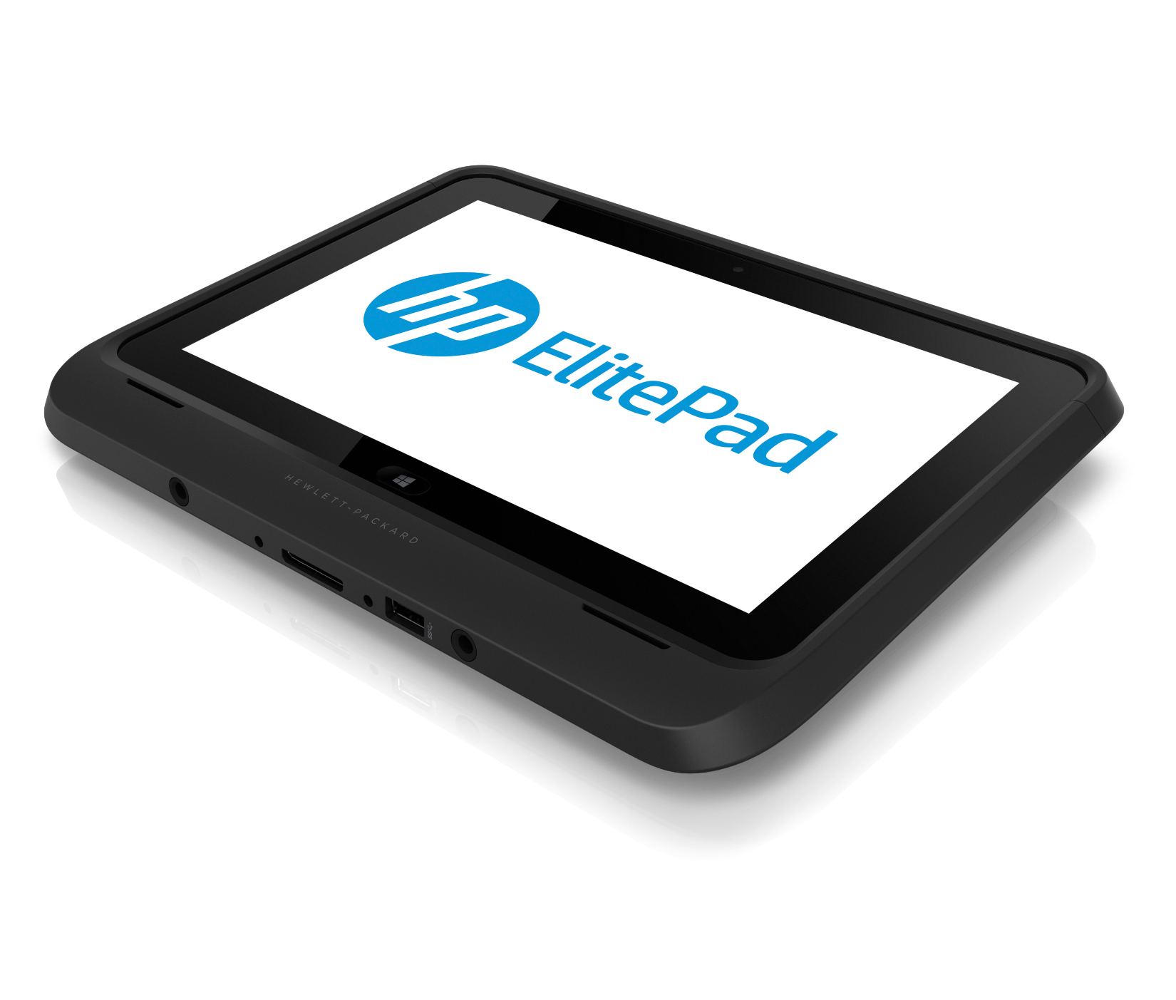 ElitePad_with_Retail_Jacket_1