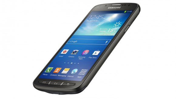 GalaxyS4Active-Press-01-580-90