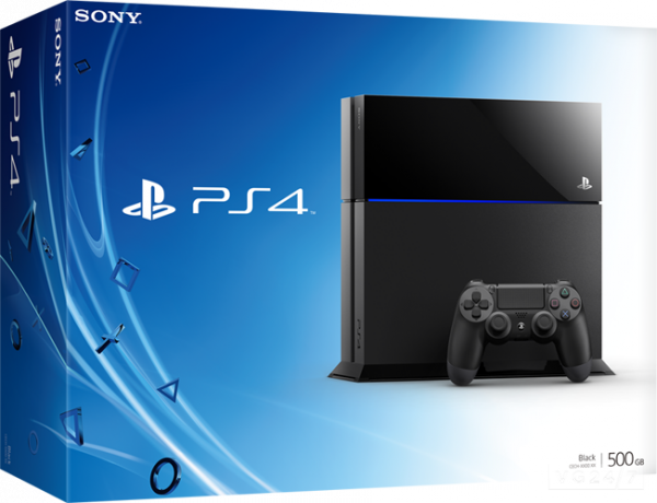 PS4-retail-box-600x460