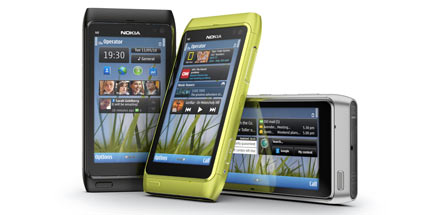 das-symbian-betriebssystem-auf-dem-nokia-foto-dpa-