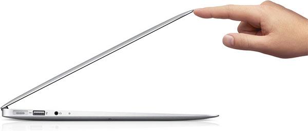 macbook-pro-air-refresh