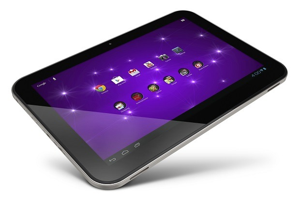toshiba-excite-10-se-android-tablet-jelly-bean-620x420