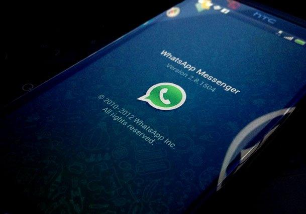 whatsapp-revenue