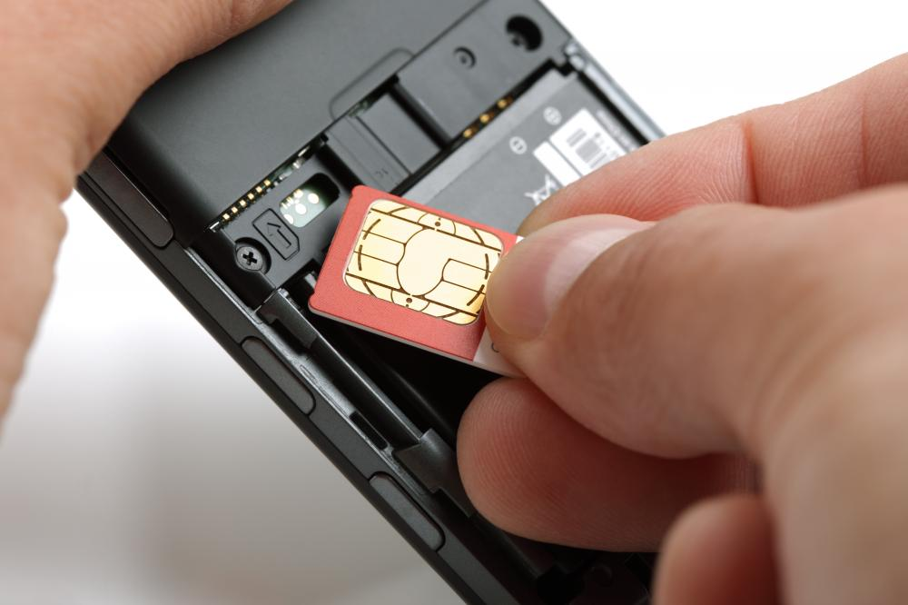 Detecting-the-SIM-Card-Change-on-your-Mobile-Phone