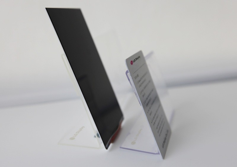 LG-worlds-slimmest-1080p-LCD-display-3