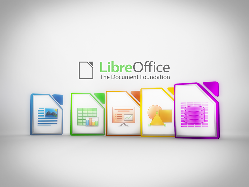 LibreOffice-Addresses-Vulnerability