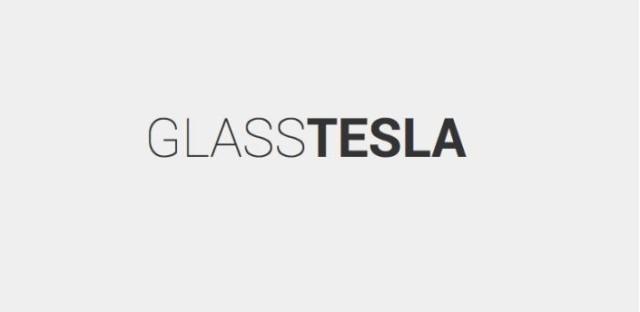 glasstesla-640x312