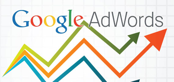 google-adwords-tips