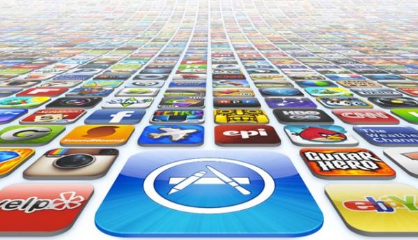 itunes_app_store_