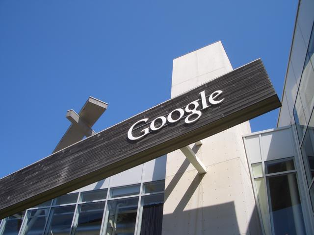 Megváltozik a Google keresési algoritmusa