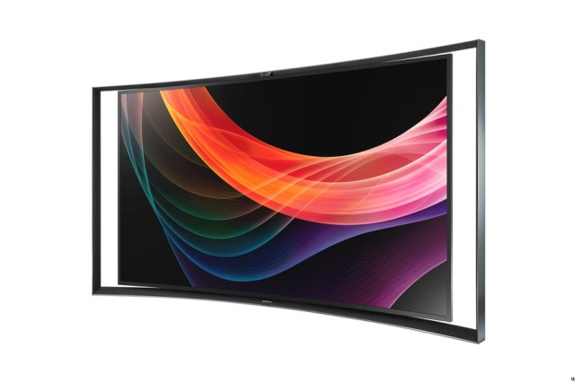 Samsung-KN55S9C-OLED-TV-002-640x426