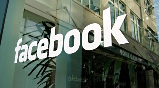 Nem szórakozik a Facebook: Fellövik a saját műholdjukat