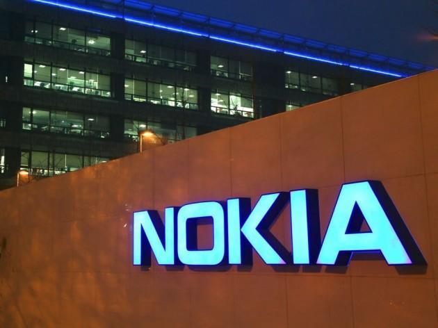 nokia-headquarters-logo-sign-001-630x472