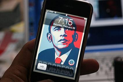 shep-hope-obama-iphone1