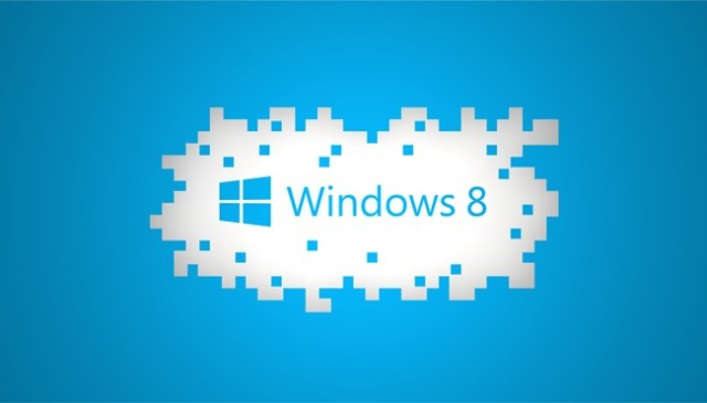 windows-8-1-free-640x365